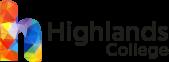 Highlands College VLE